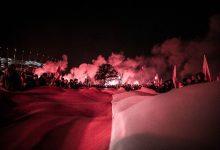 """Photo of Trzaskowski: Nie będzie rejestracji Marszu Niepodległości. Narodowcy: To przyjdziemy """"spontanicznie"""""""