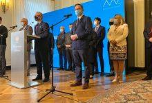 Photo of Minister Zdrowia: Wprowadzamy politykę zero tolerancji dla osób nieprzestrzegających zasad bezpieczeństwa