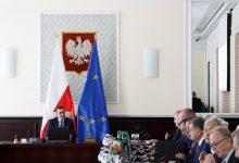 Photo of Odchodzący z rządu ministrowie otrzymają sowite odprawy!