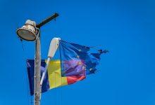 Photo of Historyczna chwila! Rumuni zarabiają więcej od Polaków! Pójdziemy drogą Bukaresztu?