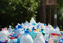 Photo of Nawet ponad 200 zł za śmieci dla czteroosobowej rodziny w Warszawie
