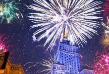 Photo of Sylwester miejski w Warszawie odwołany z powodu pandemii