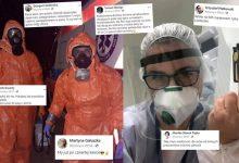 Photo of PORANNE PLOTKI BIZNESOWE: Branża fitness zapowiada protesty, lekarze odpowiadają Sasinowi