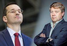 Photo of ZPP: Kraje OECD zmniejszają podatki, by ulżyć firmom po kryzysie, a Polska dokręci śrubę…