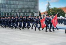Photo of Policja apeluje o wzrost dodatków służbowych w związku z epidemią koronawirusa!
