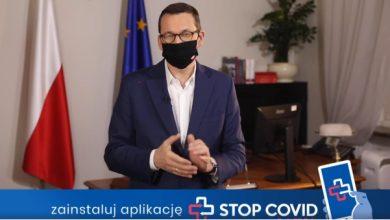 Photo of Rząd wydał 5 mln na aplikację STOP COVID. Prawie nikt z niej nie korzysta