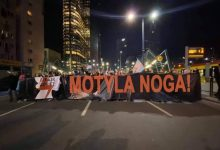 Photo of PORANNE PLOTKI BIZNESOWE: Fala protestów przeszła przez Polskę, rząd rozważa całkowity lockdown