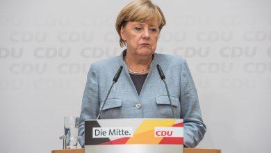 Photo of Niemcy wprowadzają obowiązkowe parytety kobiet w zarządach firm, ale społeczeństwo nie chce