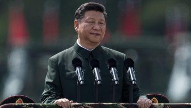 Photo of Chiny zostaną największą gospodarką globu do 2035 roku!