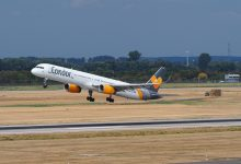 Photo of Condor Airlines pozywa PGL! Chce ponad 55 mln euro odszkodowania