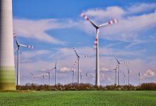 Photo of Energia odnawialna jest już tańsza od prądu z tradycyjnych elektrowni!