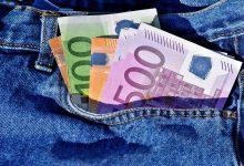 Photo of Samorządy dostały miliardy z Unii! Weto budżetu może nas słono kosztować?