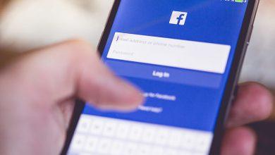 Photo of Facebook zablokował wiadomości z Australii i ocenzurował organizacje charytatywne