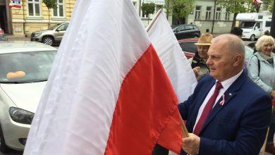 Photo of Grupa posłów chce odejść dziś z PiS. Partia prawdopodobnie straci większość w Sejmie!