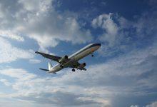 Photo of Linie lotnicze potrzebują kolejnych 70-80 mld dol by przetrwać kryzys!