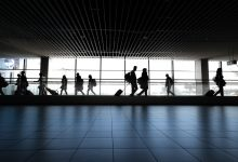 Photo of Polskie lotniska otrzymają rekompensaty. Jest zgoda KE