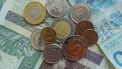 Photo of MFW: PKB Polski spadnie w tym roku o 3,4 procenta