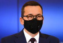 Photo of Nowe obostrzenia! Premier Morawiecki podał kiedy pełen lockdown i zamknięcie kraju!
