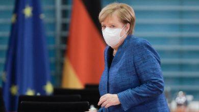 Photo of Niemcy mają w planach kolejne obostrzenia koronawirusowe!
