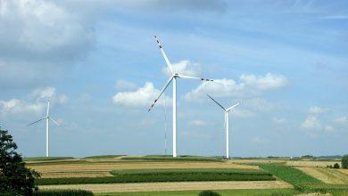 Photo of Produkcja energii z OZE prześcignie tę z węgla w 2025 roku!