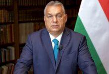 Photo of Węgry wprowadzają godzinę policyjną! Orban: Musimy działać szybko!