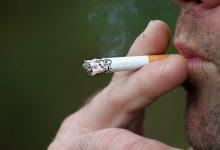 Photo of Łódź: Pożar na oddziale COVIDowym. Pacjent podłączony do tlenu zapalił sobie papieroska…