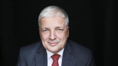 Photo of Prof. Gwiazdowski ostrzega: Czeka nas fala nowych podatków, które nie będą nazywane podatkami