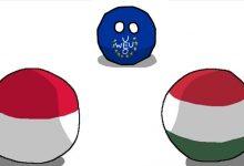 Photo of Soros: Unia musi przeciwstawić się Warszawie i Budapesztowi!