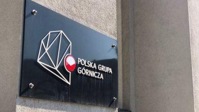 Photo of Polska Grupa Górnicza liczy na miliardy pomocy publicznej!