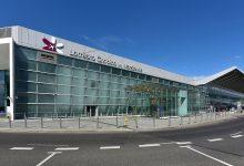Photo of Polskie lotniska otrzymały ponad 140 milionów złotych dofinansowania!