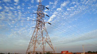 Photo of Rachunki za prąd pójdą w górę! Winna opłata mocowa