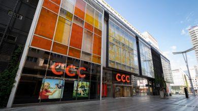 Photo of CCC apeluje o pomoc dla branży z tarczy antykryzysowej 6.0