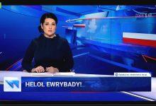 Photo of Telewizja Polska uruchomi w przyszłym roku nowy kanał TVP World