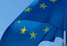 Photo of Siedem zagrożeń, z którymi Europa będzie mierzyć się po pandemii koronawirusa