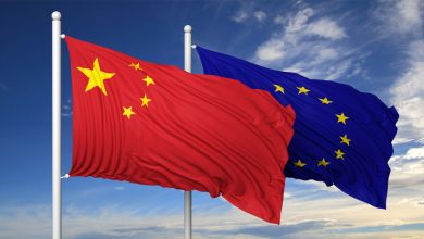 Photo of Państwa UE muszą silnie wesprzeć swoje sektory strategiczne, aby uniezależnić się od Chin