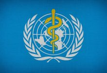 Photo of WHO zaniepokojona sytuacją w Europie i obu Amerykach!