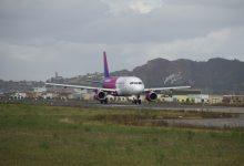 Photo of Wizz Air zawiesił 26 tras z Polski! Powrócą dopiero przed świętami
