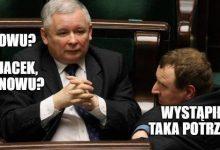 Photo of PORANNE PLOTKI BIZNESOWE: Kolejne 2 miliardy dla TVP i Polskiego Radia w 2021. Kwoty są w projekcie ustawy budżetowej