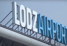 Photo of Lotnisko w Łodzi poprawiło swój wynik finansowy dzięki… całkowitemu zamknięciu lotów