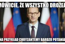 Photo of PORANNE PLOTKI BIZNESOWE: Sondaż sprawdził, co Polacy sądzą o ostatnich decyzjach rządu. Wyniki raczej spodziewane