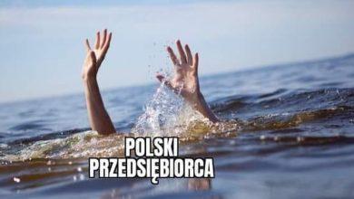 """Photo of Morawiecki ogłosił """"działania obronne"""" dla gospodarki. Znamy nowy pakiet ratunkowy"""