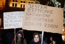 Photo of PORANNE PLOTKI BIZNESOWE: Rząd informuje o zmianach, przedsiębiorcy płaczą. Jest list do premiera