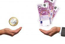 Photo of Związkowcy z Kauflandu chcą takich samych pensji jak w Niemczech!