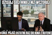 """Photo of PORANNE PLOTKI BIZNESOWE: """"Drugi twardy lockdown zaboli Polskę dwa razy bardziej""""; kryzys w obozie PiS-u"""
