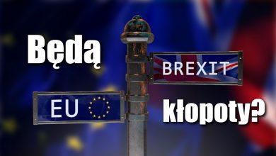 Photo of Twardy Brexit uderzy w Polaków? Możemy mieć spore problemy
