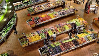 Photo of Handel w Wigilię. Jak jutro będą działać sklepy spożywcze?