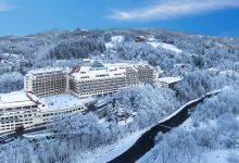 """Photo of Sieci hoteli Gołębiewski grozi bankructwo! """"Pieniędzy zostało na miesiąc"""""""