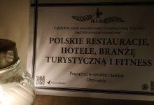 Photo of #PogrzebGospodarki – rząd PiS zamordował polskie przedsiębiorstwa?