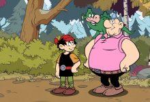 """Photo of Serial """"Kajko i Kokosz"""" już w przyszłym roku na Netflixie"""