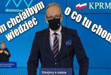 Photo of Czy w sylwestra Polacy posłuchają rządu? Sondaż nie pozostawia złudzeń